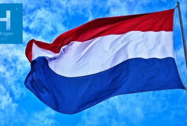 Netherlands Hydrogen