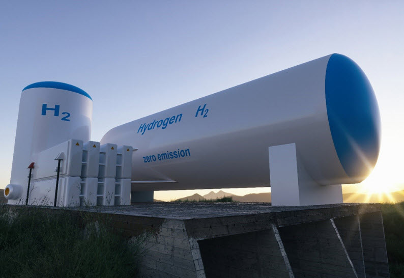 Philippines sets its sights on hydrogen energy