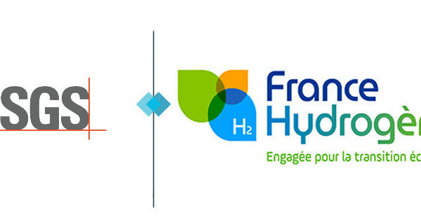 SGC is a Member of the France Hydrogen Association
