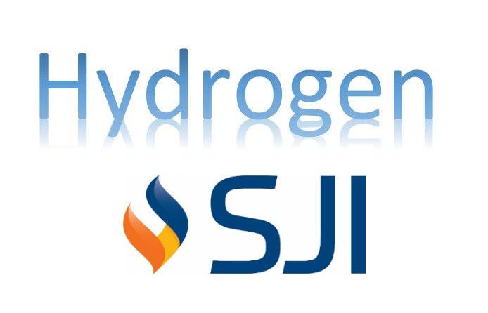 SJI Hydrogen