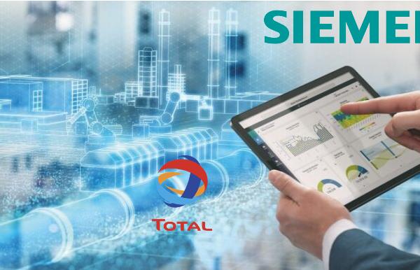 Siemens Total