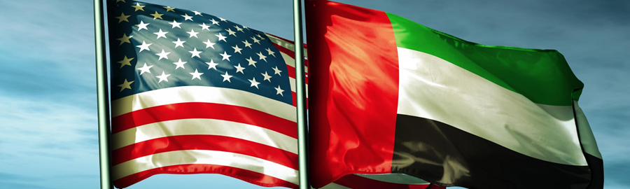 Fuel cells works, UAE, U.S. Join Forces on Decarbonization that Include Hydrogen, fuel cell
