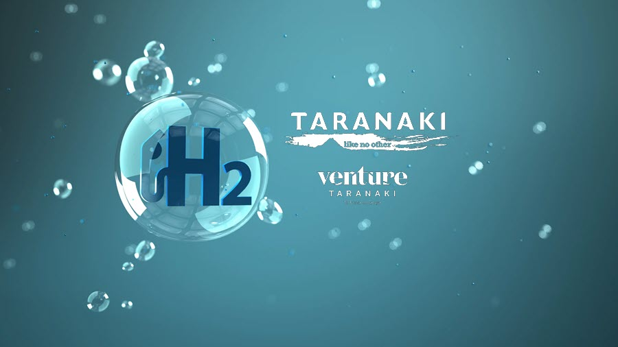 Fuel cells works, New Zealand's Taranaki Region to Play Key Role in Developing a Zero Carbon Gas Future with Hydrogen, fuel cells