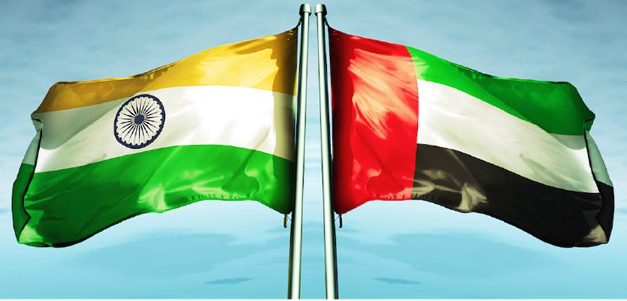 Fuel cells works, UAE's ADNOC Is Seeking to Explore India's Hydrogen Market