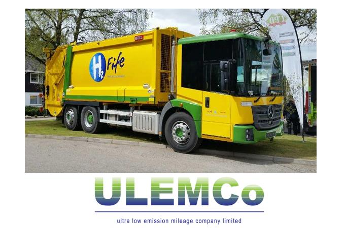ULEMCO 2