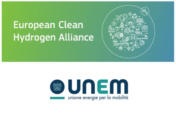 UNEM Joins ECHA