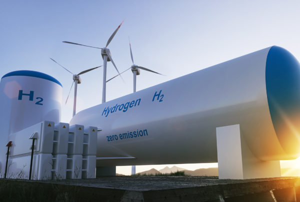 bbva backs green hydrogen push joins european clean hydrogen alliance