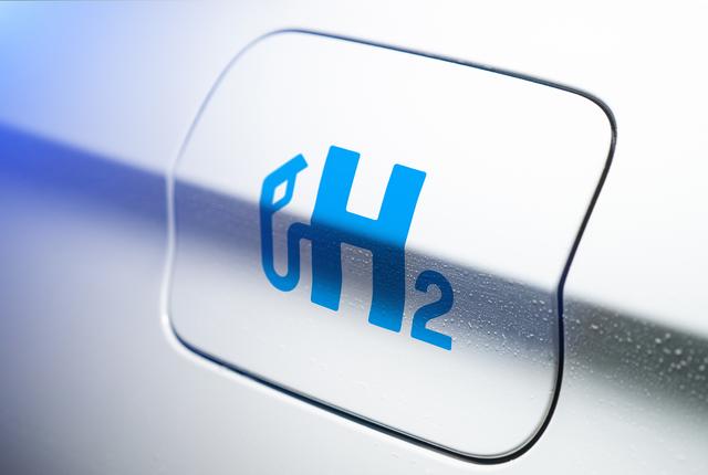 Fuel cells works, hydrogen, vehicles, h2, fuel cells