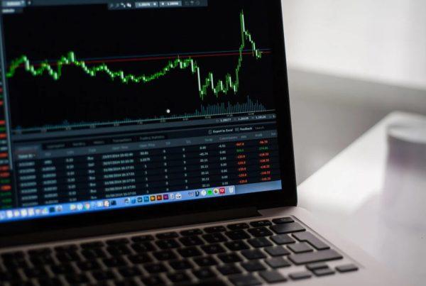 stock market 2616931 1280