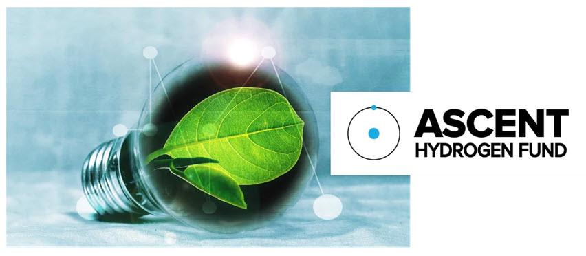 Fuel cells works, hydrogen, Ascent Hydrogen, fuel cells, Raven SR
