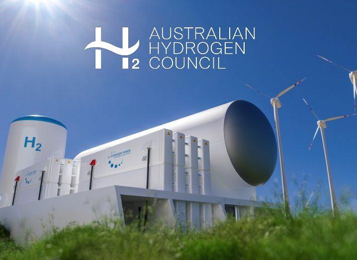 Fuel cells works, hydrogen, Australian, fuel cells