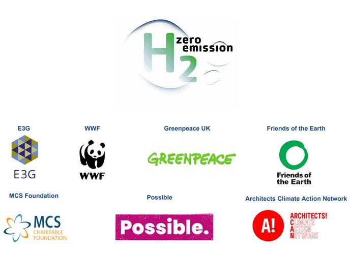 Fuel cells works, hydrogen, Climate, zero emmission, fuel cells