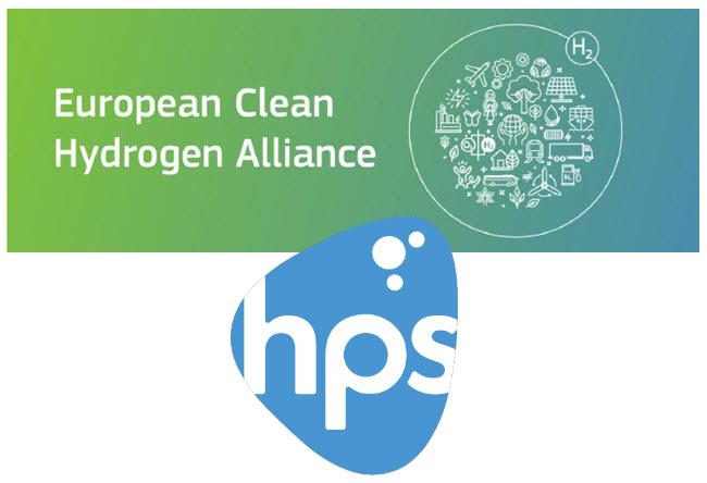 fuel cells works, echa, hydrogen europe, hps, fuel cells