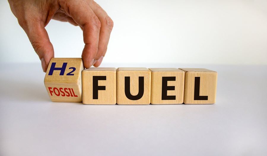 Fuel cells works, hydrogen, h2, fuel cell, engineers, vienna