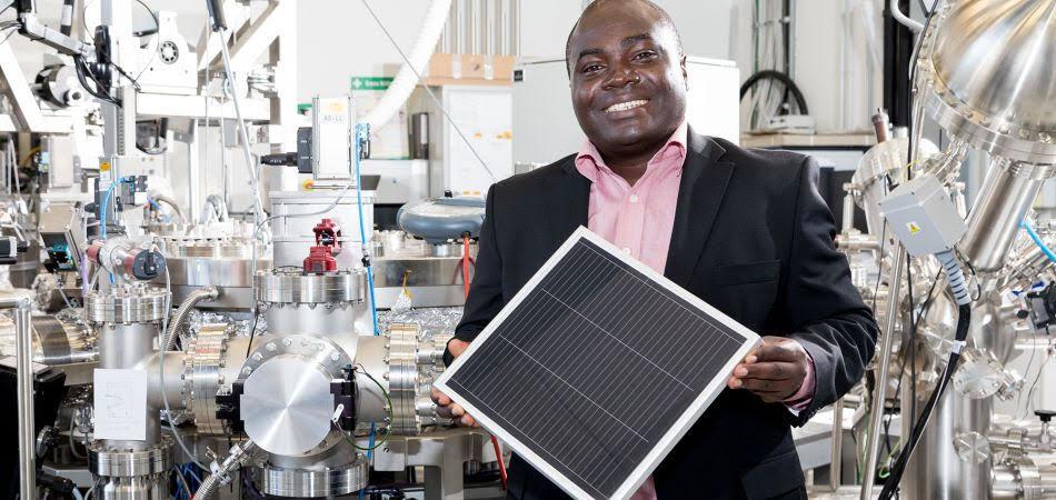 Fuel cells w0orks, hydrogen, green hydrogen, africa, fuel cells