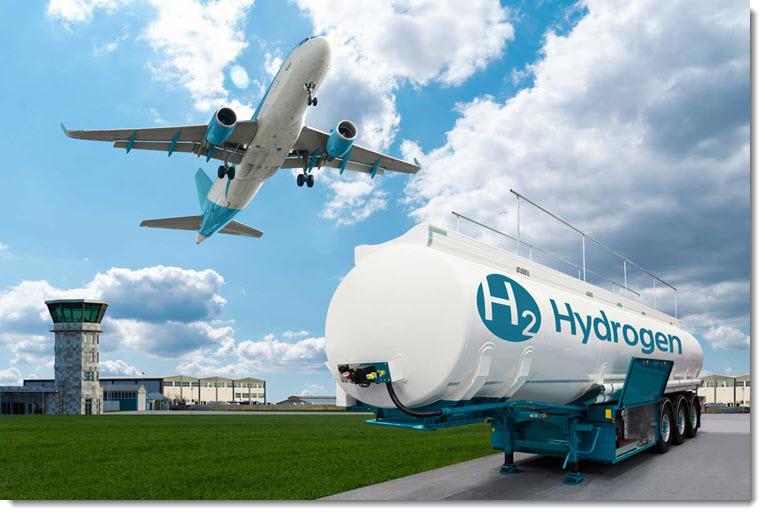 Fuel cells works, Air Liquide, hydrogen, fuel cells