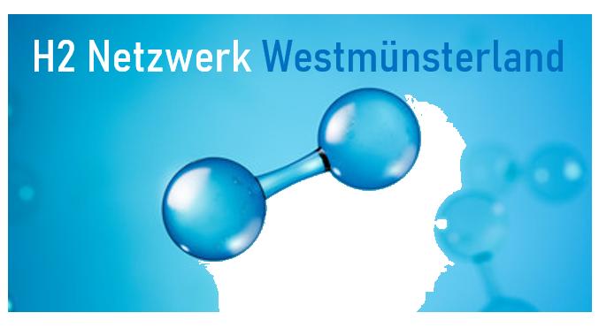 Fuel cells works, hydrogen, Westmünsterland, h2, fuel cell