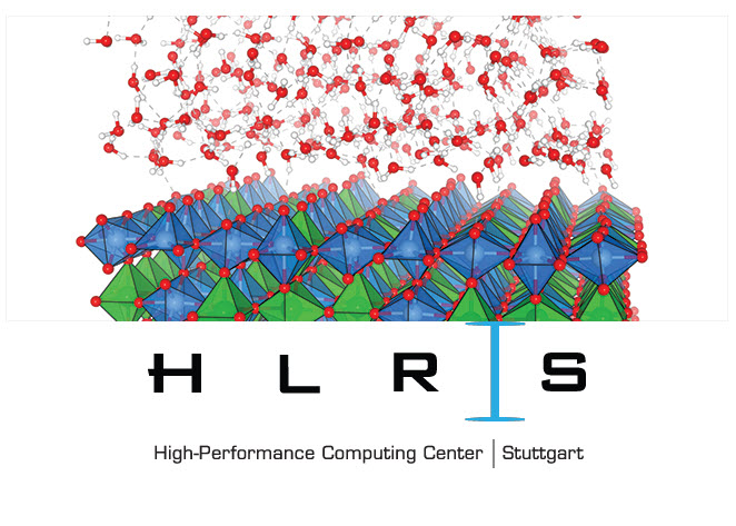 Fuel cells works, HPC Helps Scientists in Quest for Advancing Hydrogen-Based Energy Storage