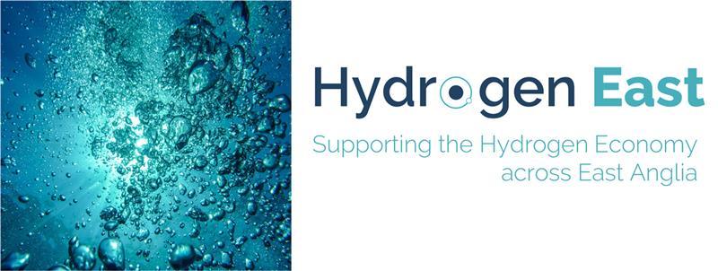 Fuel cells works, hydrogen, Ministers, UK