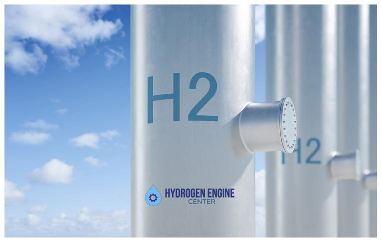 Fuel cells works, hydrogen, engine, h2, HYEG