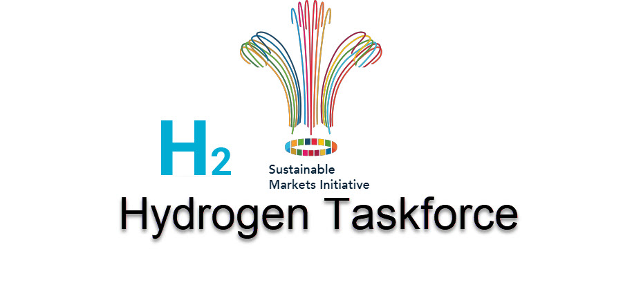 fuel cells works, hydrogen, taskforce,