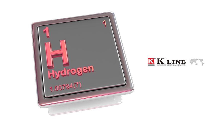 Fuel cells works, hydrogen, Kobe/Kansai, fuel cells