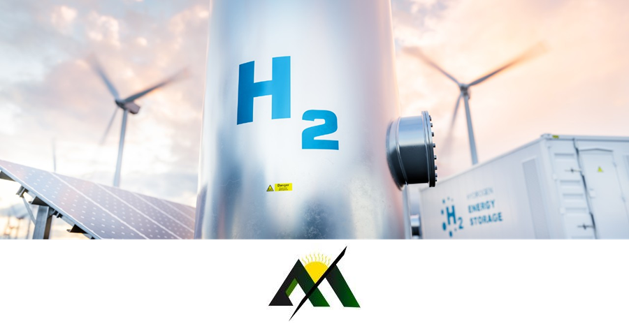 Fuel cells works, hydrogen, mmex, solar, power, fuel cells, h2