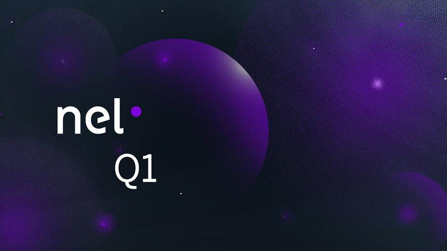 Nel Q1