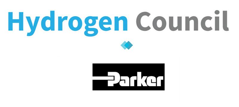 Fuel cells works, hydrogen, council, parker, fuel cells