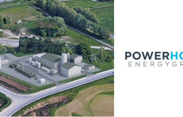 Powerhouse Energy Enters Loan Agreement To Progress Development Of Protos Plastics to Hydrogen Park