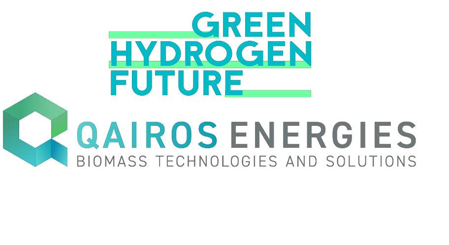 Fuel cells works, hydrogen, Qairos energies, green hydrogen, fuel cells