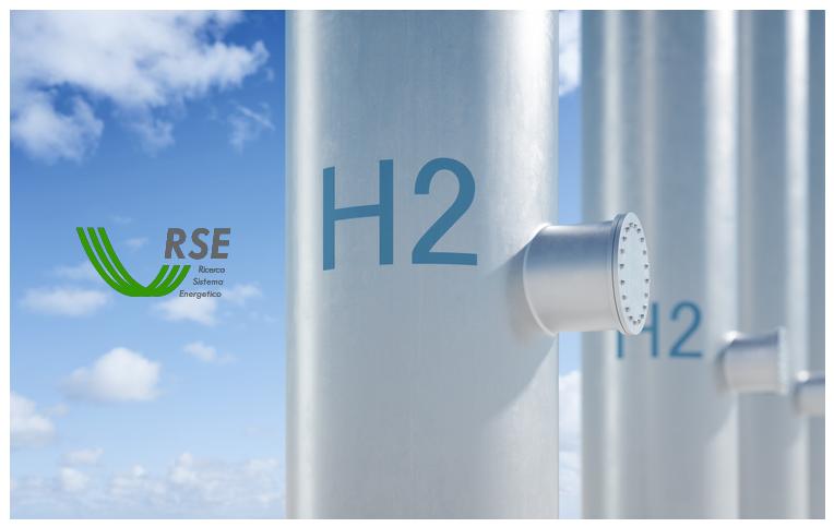 Fuel cells works, hydrogen, RSE, CCAP, Green hydrogen, fuel cells, h2