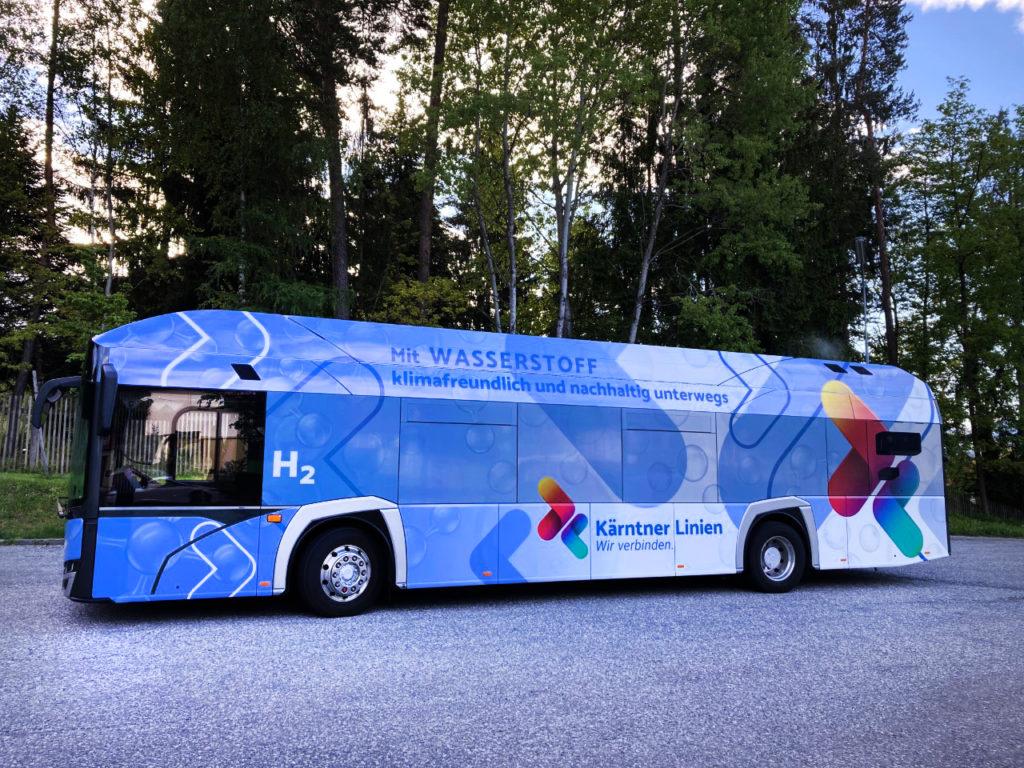 Solaris Urbino 12 hydrogen 01