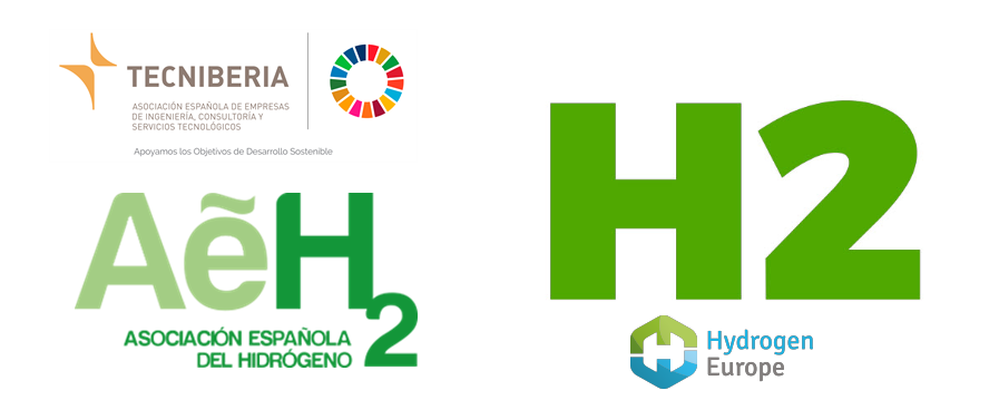 Spanish Hydrogen Association and Tecniberia Sign Collaboration Agreement 2