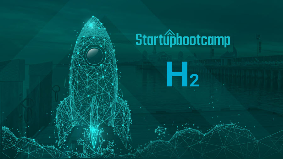 Fuel cells works, Startupbootcamp Maps The World Of Hydrogen Startups As It Launches Hydrogen Technology Cluster In Greater Geelong