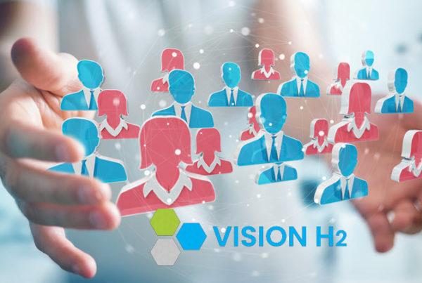 Vision Hydrogen 2 1