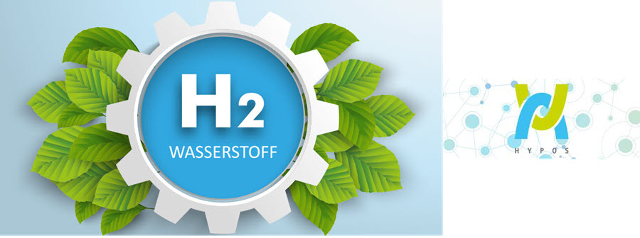 Fuel cells works, Why Is Green Hydrogen Making Such a Decisive Contribution to the Energy Transition in Germany?