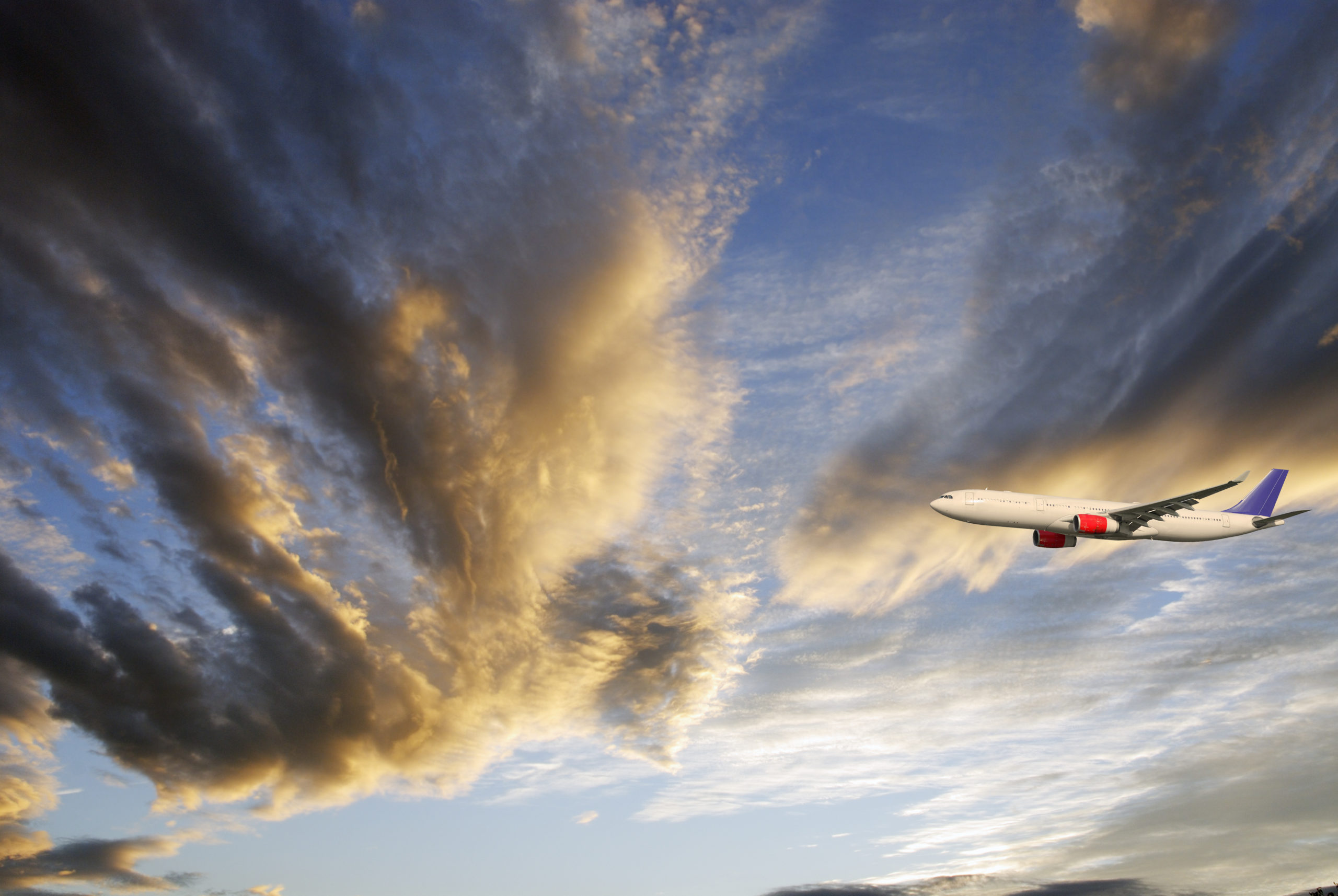 Fuel cells works, Southwest Airlines Supporting NREL Sustainable Aviation Fuel Initiatives