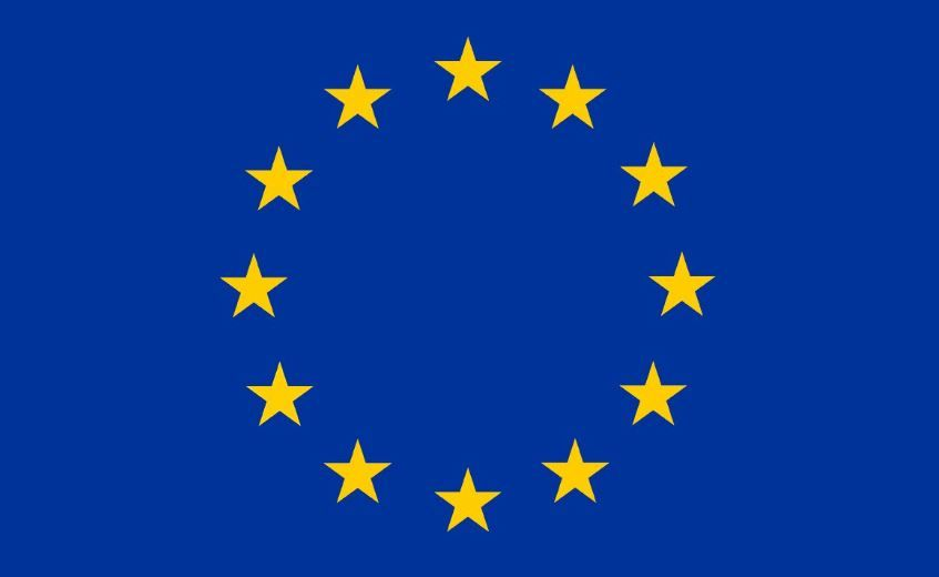 Fuel cells works, hydrogen, EU