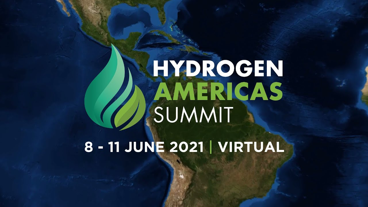 Fuel cells works, Hydrogen Strategies To Be Addressed By Energy Ministers & Private Sector Executives At The Hydrogen Americas Summit
