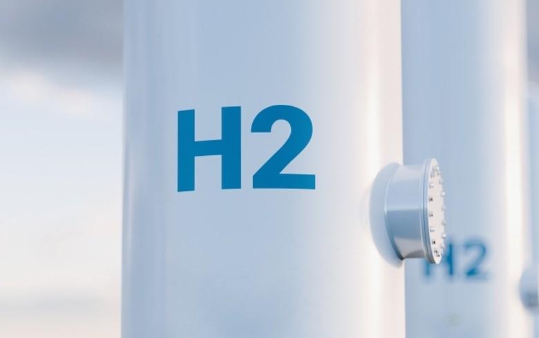 Fuel cells works, hydrogen, Siemens Energy, h2, fuel cells, energy