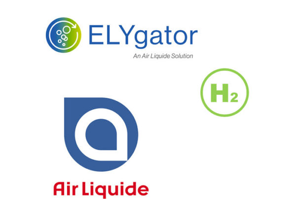 Fuel Cells Works, Netherlands: Air Liquide's 200 Mw Electrolyzer Project Enters the Final European Innovation Fund Selection Round