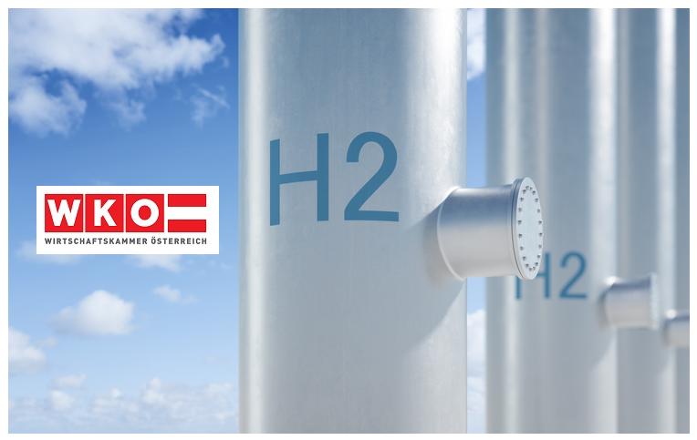 fuelcellsworks, Hydrogen Will Play a Key Role in Achieving the Climate Goals
