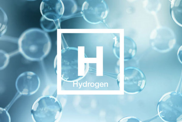 Fuel cells works, Study: Hydrogen Will Be an Important Cornerstone of Security of Supply in the Future for Austria
