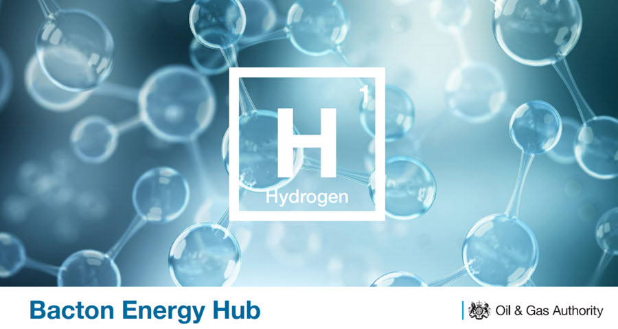 Fuel cells works, UK: Bacton Ideally Positioned to Become a Significant Hub for Clean, Hydrogen Green Energy