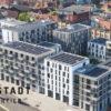 City of Esslingen Inaugurates Green Hydrogen Lighthouse Project