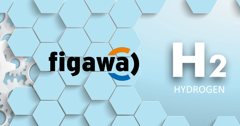 Fuel cells works, Figawa Member Companies Are Ready to Use Hydrogen