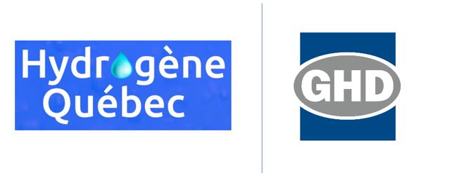 Fuel cells works, GHD Limited Joins Hydrogène Québec as End-User Member