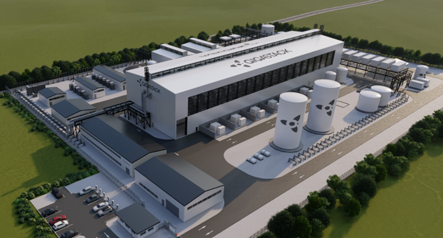 Fuel cells works, ITM Power Provides a Glimpse at the Future of Renewable Hydrogen