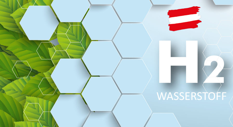 Fuel cells works, Green Hydrogen: Austria Must be Part of the European Energy Future